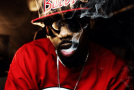 Chevy Woods – House Rules (Ft. FTR Drama)