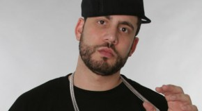 DJ Drama Announces 'Quality Street Music' Release Date [Video]