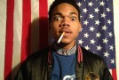 Chance The Rapper – Good Ass Intro (Ft. BJ The Chicago Kid) [Video]