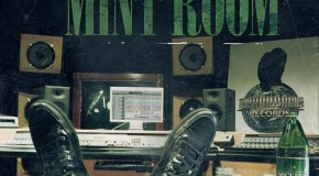 Treacherous Records  The Mint Room [Mixtape]