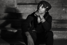 Lupe Fiasco – Thorns & Horns (Ft. Ab-Soul)
