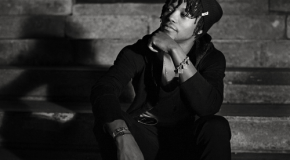 Lupe Fiasco – Untitled (Ft. Common)