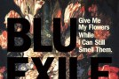 Blu & Exile – Give Me My Flowers While I Can Still Smell Them [Re-Mastered] [Snippets]