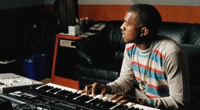 Bring It Back: Kanye West – Jesus Walks (Remix) (Ft. Common & Ma$e) [2004]