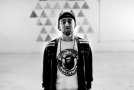Mac Miller – I Come In Peace
