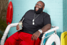 Rick Ross – F*ckin Problem Remix (Ft Stalley)