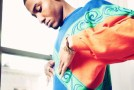 Sir Michael Rocks – Six (Preview)