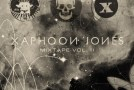 Xaphoon Jones – Mixtape Vol. 3 (Mixtape)