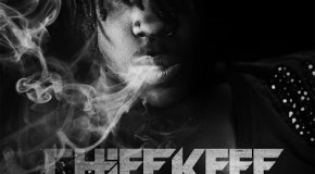 Chief Keef – Hate Being Sober ft. 50 Cent & Wiz Khalifa