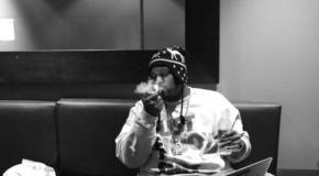 Smoke DZA – Independence Day (Ft. Al-Doe & Styles P) (Prod. by Ski Beatz)