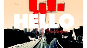 T.I. – Hello (Ft. Cee-Lo Green) [Artwork]