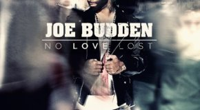 Joe Budden – She Don't Put It Down (Remix) (Ft. Fabolous, Twista & Tank)