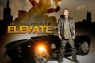 Chamillionaire  Slow Loud &#038; Bangin + Overnight