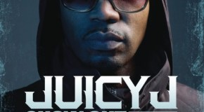 Juicy J – Show Out (Ft. Big Sean & Young Jeezy) [Video]