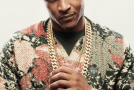 T.I. – Drunk In Love (Remix)