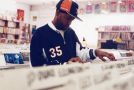 Crate Diggers Presents: J Dilla [Video]