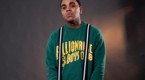 Kevin Gates – Satellites (Remix) (Ft. Wiz Khalifa)