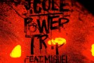 J. Cole  Power Trip (Ft. Miguel) [Video]