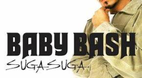 Bring It Back: Baby Bash – Suga Suga ft. Frankie J [2003]
