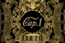 Cap 1 – Gang Bang (Ft. Game & Young Jeezy) (Video)