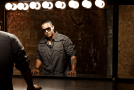 Daddy Yankee – Self Made (Ft. French Montana)