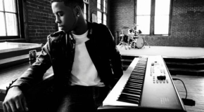 Jeremih – Ol' Skool Pontiac (Ft. Big Sean & Paul Wall)