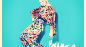 Iggy Azalea – Bounce [Video]