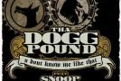 Tha Dogg Pound  U Dont Know Me Like That (Ft Snoop Dogg)