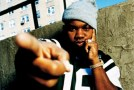 Raekwon – Son Of Sam