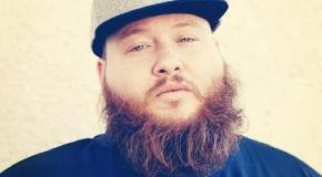 Action Bronson Reveals Release Date For SAAAB Stories With Harry Fraud