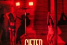 French Montana – Gifted (Ft. The Weeknd)
