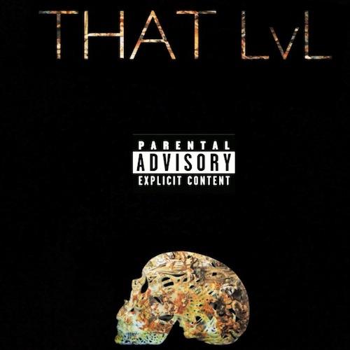 that lvl