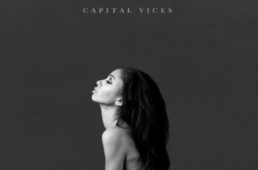 Meek DeMeo – Capital Vices [Mixtape]