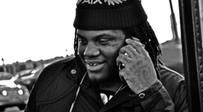Fat Trel – Or Nah (Remix)