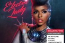 Janelle Monae – Electric Lady (Remix) (Ft Solange, Big Boi & Cee-Lo Green)