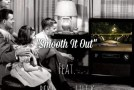 A-Villa – Smooth It Out f. Reks & Lili K.
