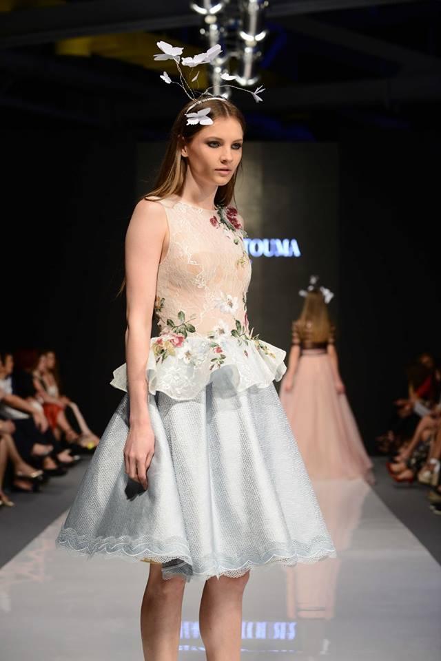 Hanna Touma 2