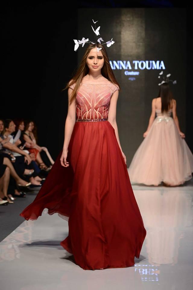 Hanna Touma