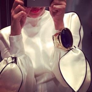 Amna Al Salem