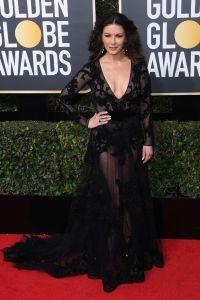 Catherine-Zeta-Jones-in-Zuhair-Murad-Rex-Shutterstock-via-Vogue