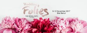 wedding folies nov 2017