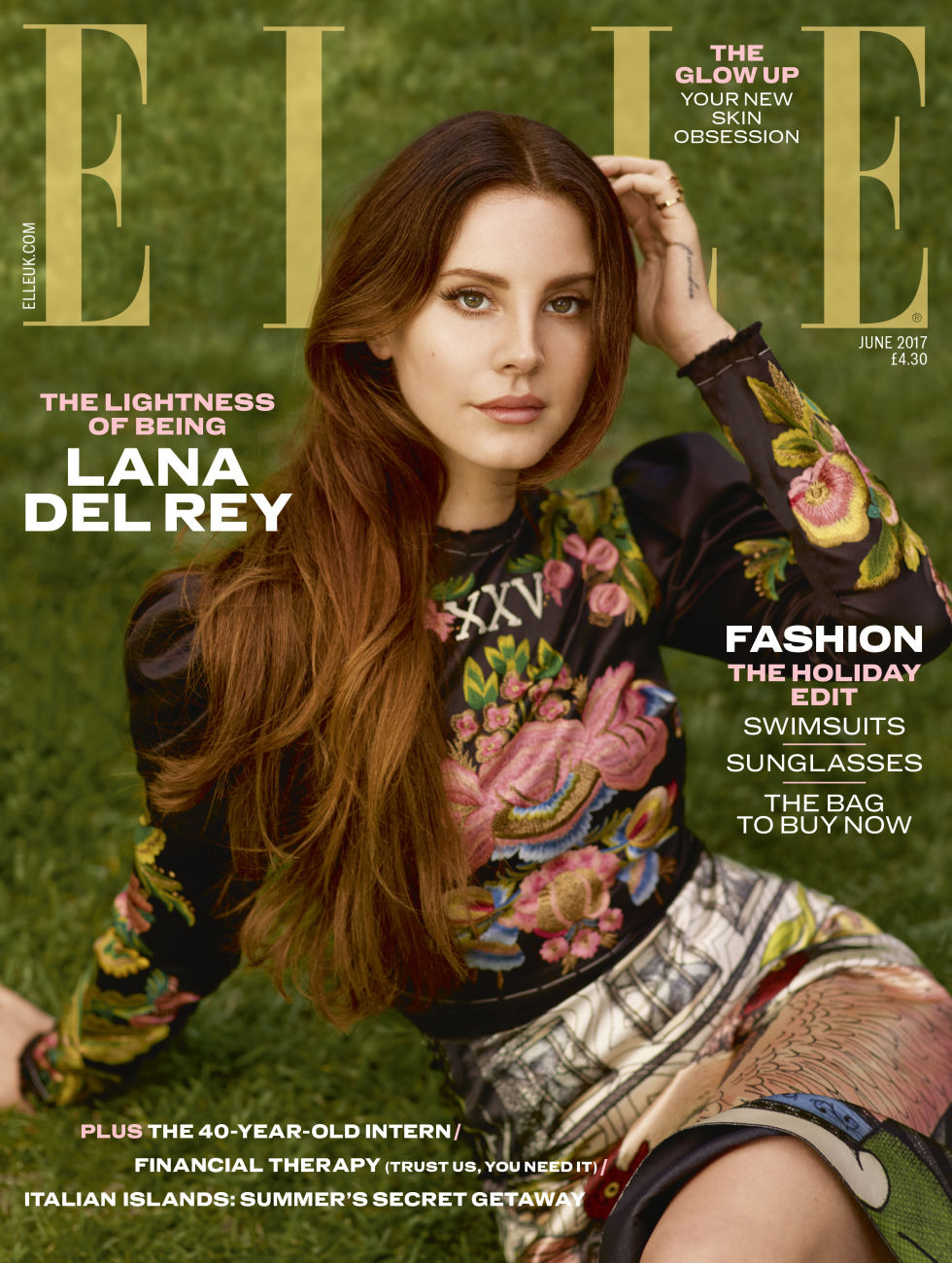 Forum on this topic: Lana Del Rey: I Have Slept With , lana-del-rey-i-have-slept-with/
