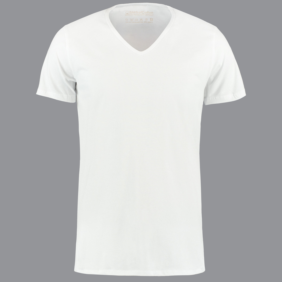 V Neck T Shirt V Neck T Shirts For Boys – Fashionarrow.com
