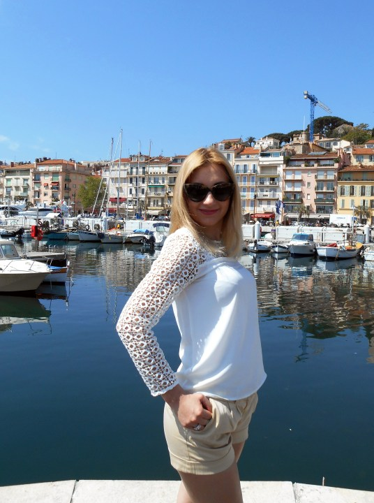 cannes4