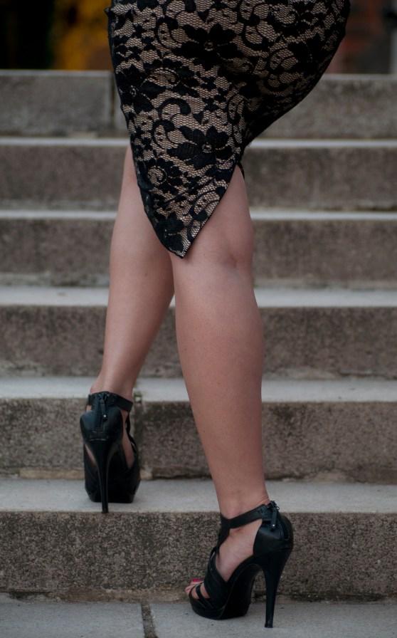 lace dress 11