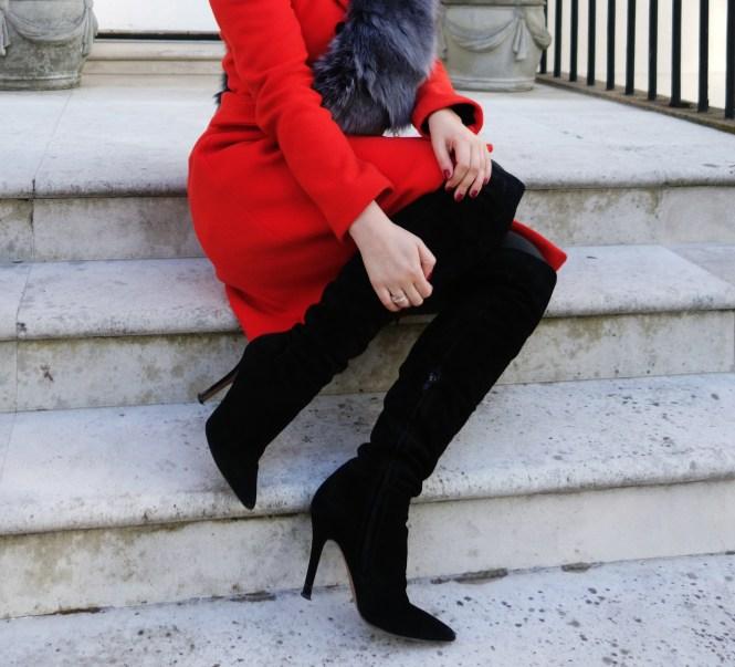 red coat4
