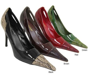 http://i0.wp.com/fashionbombdaily.com/wp-content/uploads/2009/04/adi-liliana-snake-print-pointed-toe-pumps1.jpg?resize=315%2C271