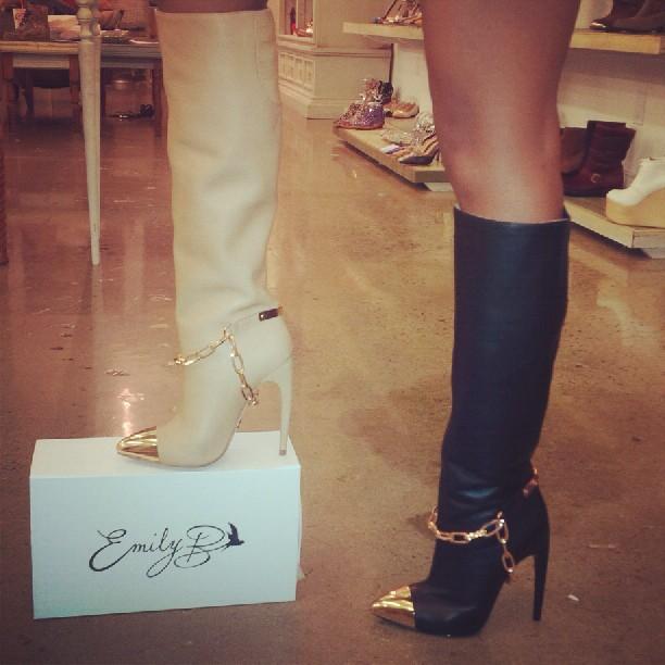 emily-b-instagram-emily-b-shoe-line