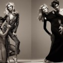 Alexi-Lubomirski-for-Vogue-Spain-DesignSceneNet-07