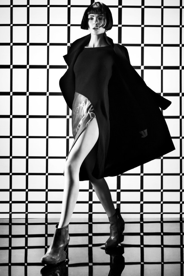 ElenaSartisonin'WomenMilan'byUmbertoBaroneBambiMagazine